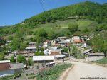 روستای ولاغوز