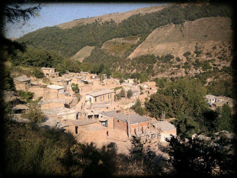 k8rglur7jurtz3lfnaqw روستای پنو