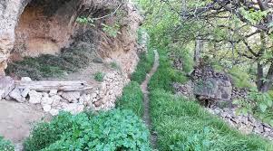 روستای اسکابن