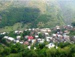 روستای لیچاه