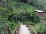 روستای شهربیجار