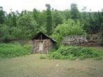 روستای دیورود