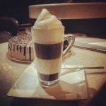 کافه سیبیل اهواز