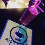 کافه فلامینگو اهواز