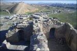 قلعه هزارانی