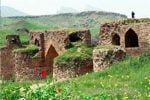 قلعه ارمو