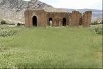 قلعه جهانگیر آباد