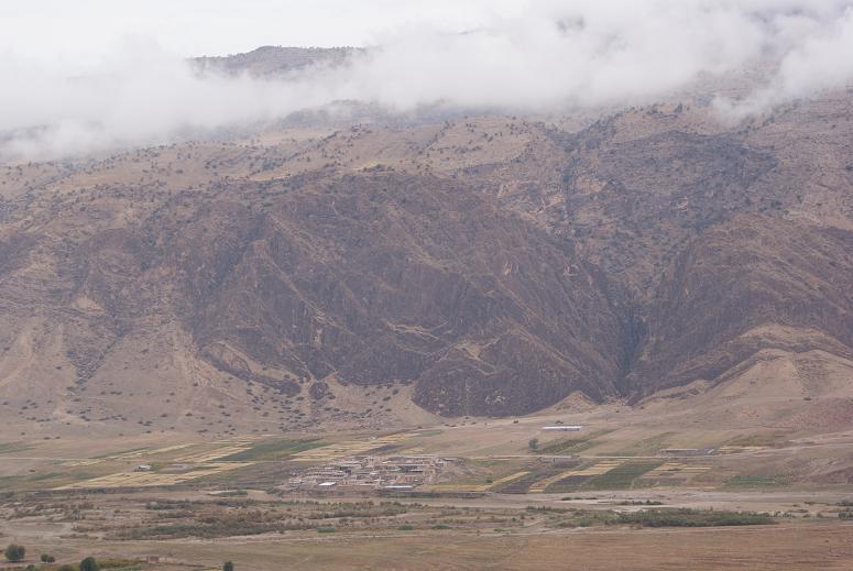 SONY DSC تپه تیخان