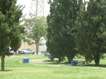 پارک ابوذر کرمان