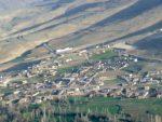 روستای ویه