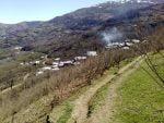 روستای ایزدین