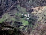 روستای توسه چالک
