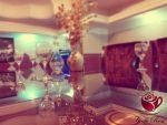 کافه رز سمنان
