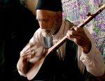 صدای شاعران قومی ایران در دولت نهم گم شد