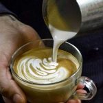 کافه دُن اهواز