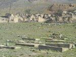 روستای علی آباد بالا