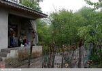 روستای رودکنار