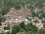 روستای کلایه
