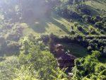روستای سیدان