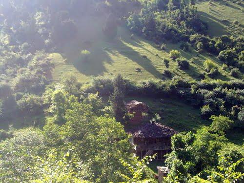 notepic_2011-12-29_4-37-50 روستای سیدان