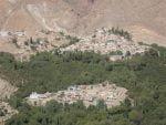 روستای لویه