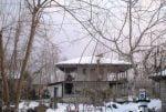 روستای لاشک