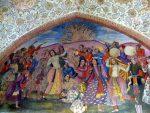 آیین های ایرانی؛ گاوگیل