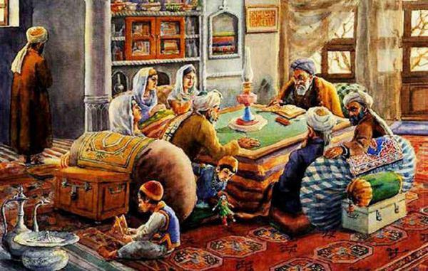 جشن اوشیدر جشن اوشیدر؛ جشن های ایران باستان