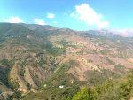 روستای ترپو