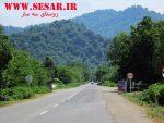 روستای سه سار