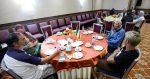 دستانداز «خوراکی» توریسم ایران