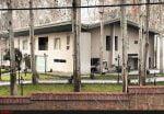 سرنوشت بنای «نمازی» در دست شهرداری تهران