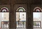 آغاز قریبالوقوع احیای بافت تاریخی میدان وحدت اسلامی
