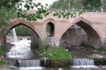 پل آغلاغان