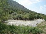 رودخانه هرود آباد