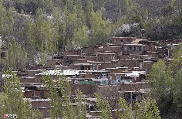 20_8702040193_l600 روستای کلجار