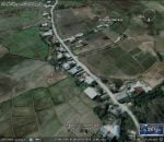 روستای قصاب محله