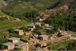 «گردشگری روستایی» روزنهای برای رونق روستاها
