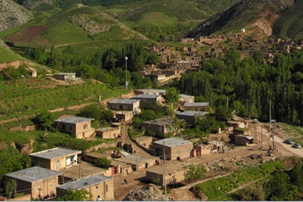 2292528 «گردشگری روستایی» روزنهای برای رونق روستاها