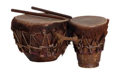 موسیقی آذربایجان