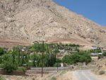 روستای صوفیان ده