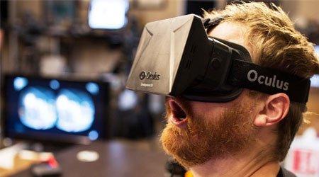 328222531248821901151281451655922822113569 اجرای طرح توسعه واقعیت مجازی در سه موزه تا پایان سال