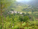 روستای زیاز