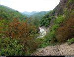 روستای سیاهکشان