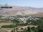 روستای پیرکوه