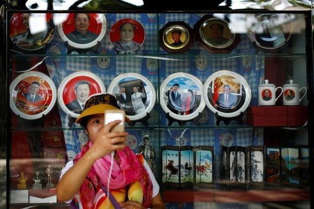 48 سرمایهگذاری ۲۹۰ میلیارد دلاری چین در گردشگری