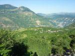 روستای لیما گوابر