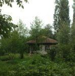 روستای مالفجان