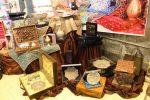 هماندیشی درباره توسعه صادرات صنایعدستی به عراق