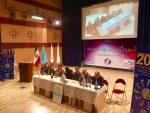 تربیت ۲۵۰ سفیر گردشگری برای ایران